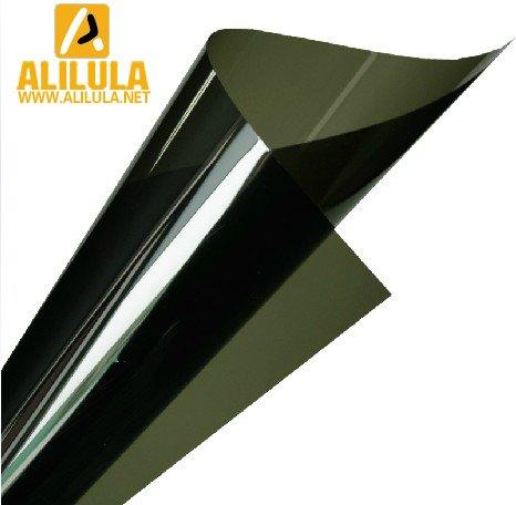 VCL-3382, Solar Window Film