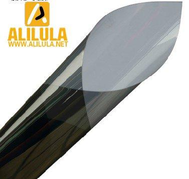 VCL-8882, Solar Window Film