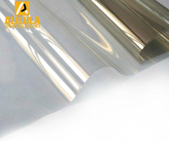 VCL-9080, Solar Window Film