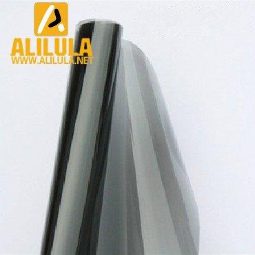 VCL-5011, Solar Window Film