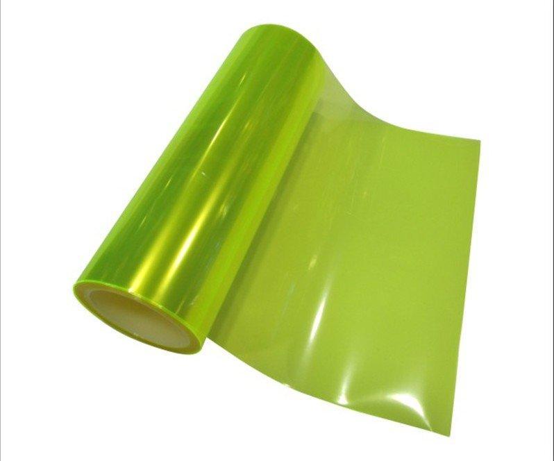 SLF-ЛЫ, Tailight фар, противотуманке лампа тонировочная пленка