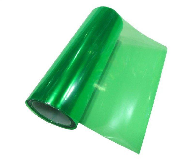 SLF-G, Tailight фар, противотуманке лампа тонировочная пленка