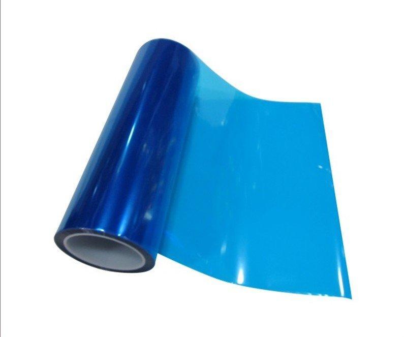 SLF-BL, Tailight фар, противотуманке лампа тонировочная пленка