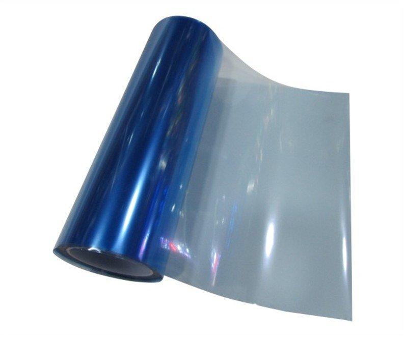 SLF-LBL, Tailight фар, противотуманке лампа тонировочная пленка