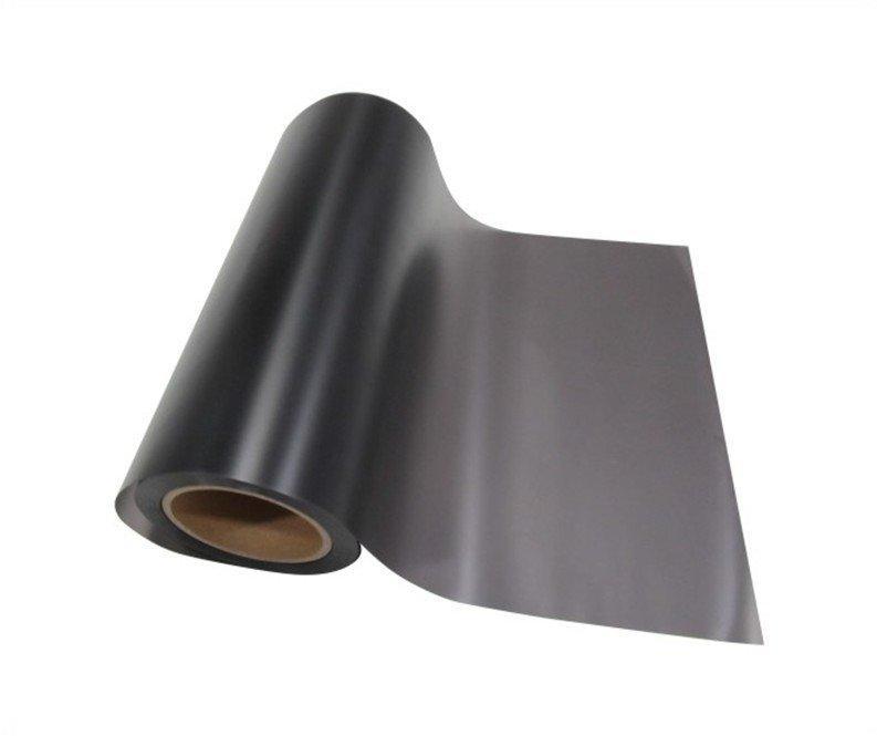 SLF-МБ, Tailight фар, противотуманке лампа тонировочная пленка