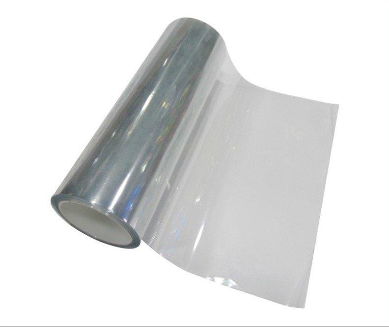 SLF-T, Tailight фар, противотуманке лампа тонировочная пленка