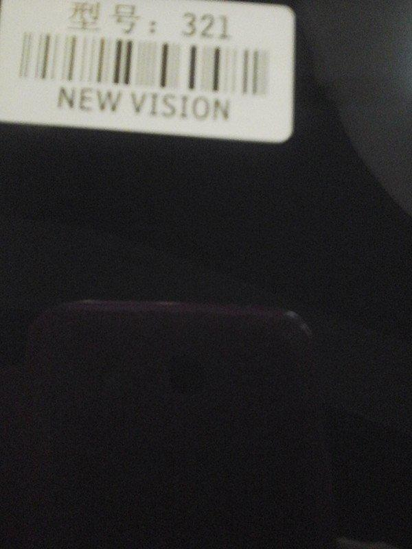 321, 1.52M*25M/30M/50M High Heat Reflective Automobile Window Film