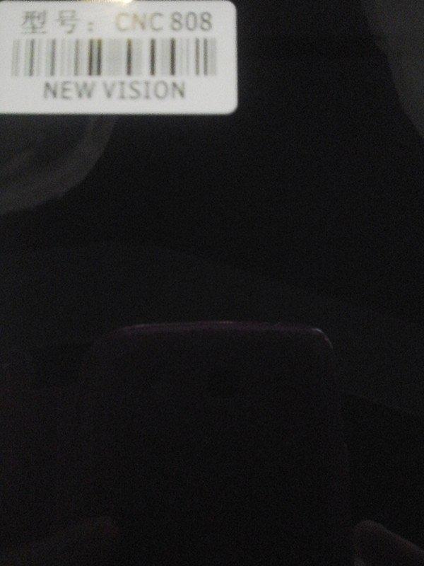 CNC808, High Heat Isulation Reflective Heat Reflective Solar Film