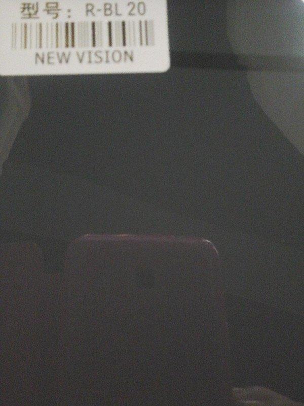 R-BL20, 1.52M*25M/30M/50M High Heat Reflective Automobile Window Film