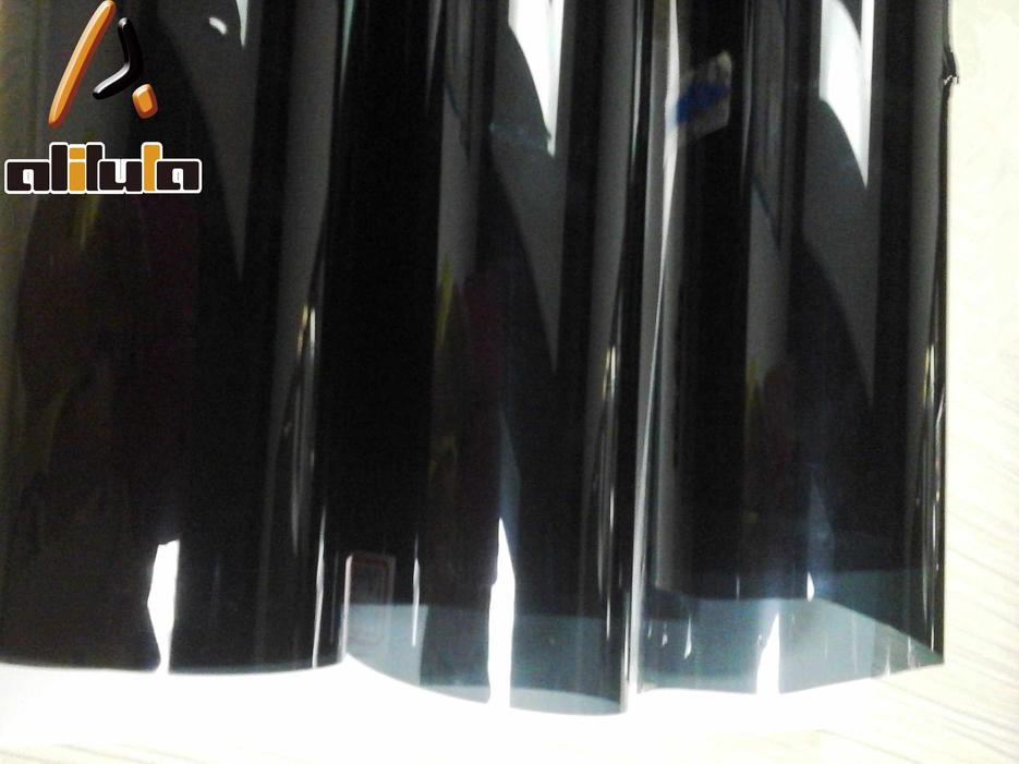 Super Performance Excellent Quality 7 years warranty Window Glasses Safety & Security Film