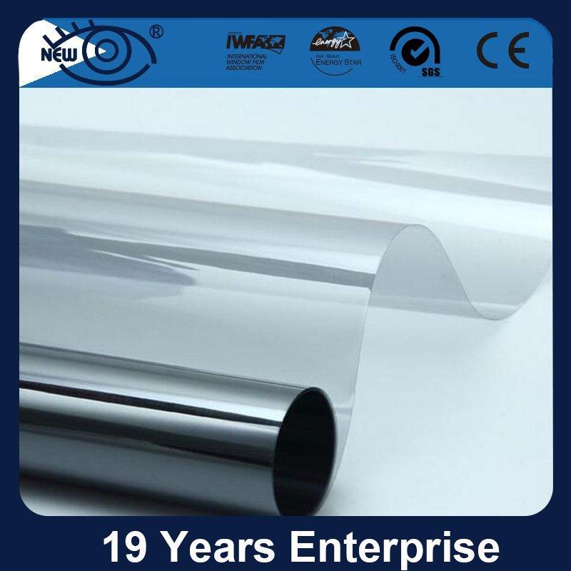 CR70, High Performance Pellic Color High Heat Rejection Super Nano ceramic Film