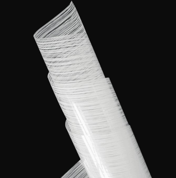 60inch*100ft self adhesive anti scratch decorative film