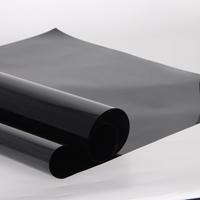 Color Stable Automotive Film, Nano Carbon Film CB0560